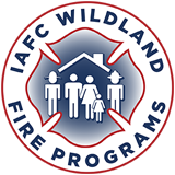 IAFC Wildland Fire Programs