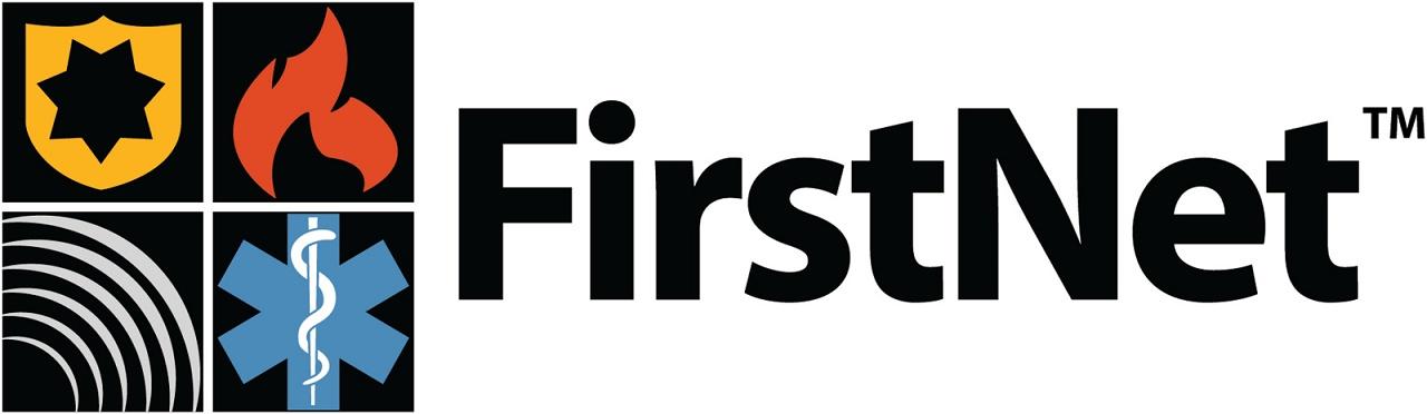 FirstNetlogo2017_1280