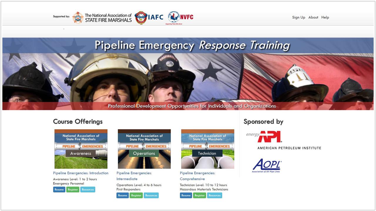PipelineEmergencyResponseTraining_1280x720