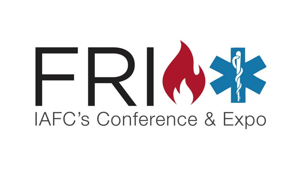 FRI2018 Logo